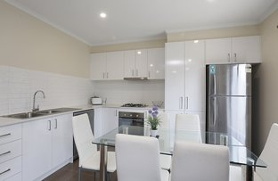 Picture of 2/34 Roma Street, Bell Park VIC 3215