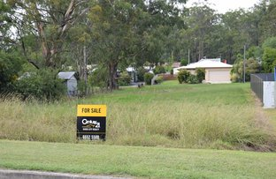 Picture of LOTS 8-10 Corner Claxton & Carmichael Lane, Tinonee NSW 2430