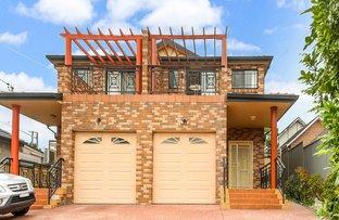5A Queens Road, Hurstville NSW 2220