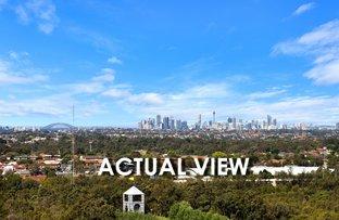1505 / 7 Australia Ave, Sydney Olympic Park NSW 2127