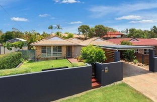 Picture of 57 Rue Montaigne, Petrie QLD 4502