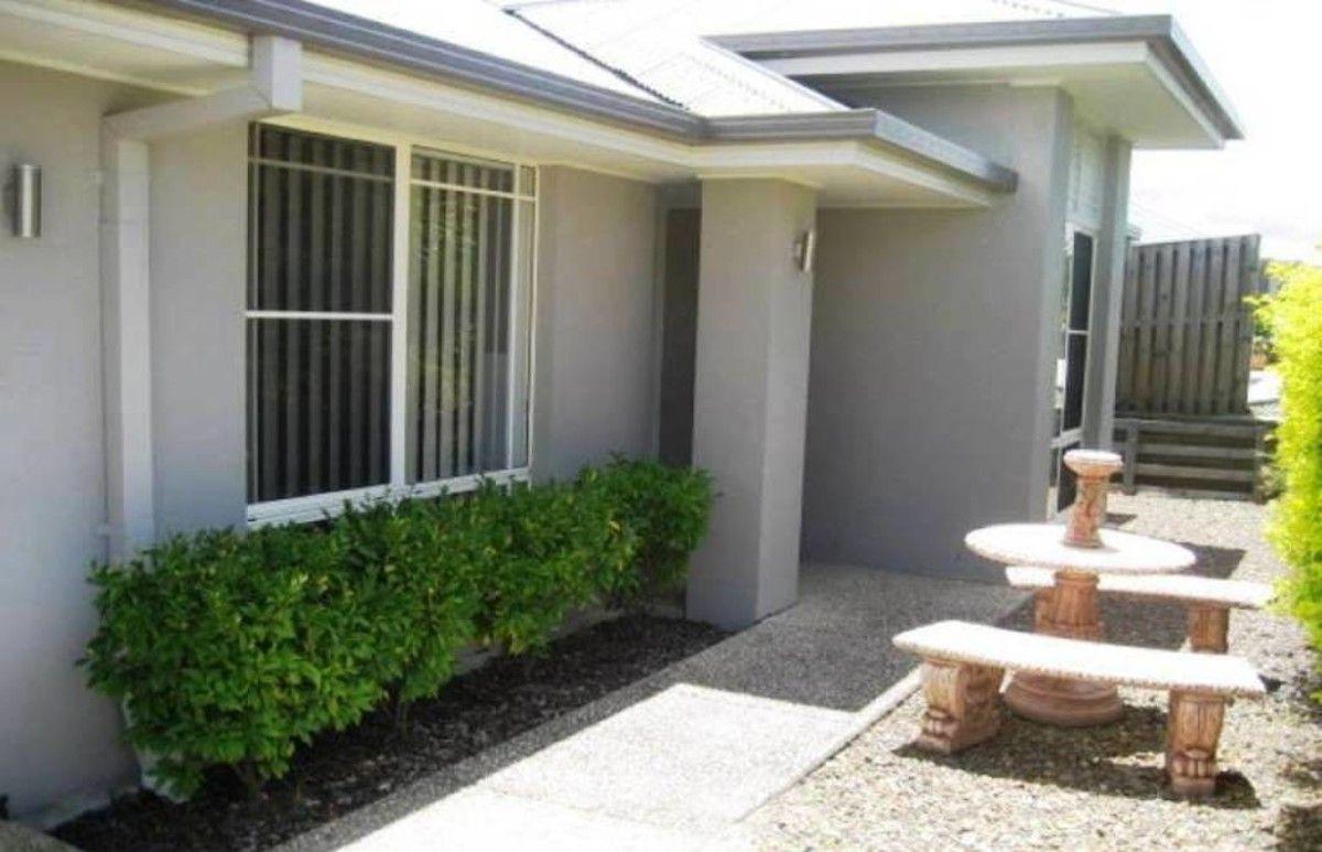 25 Hazelmere Crescent, Ormeau QLD 4208, Image 1