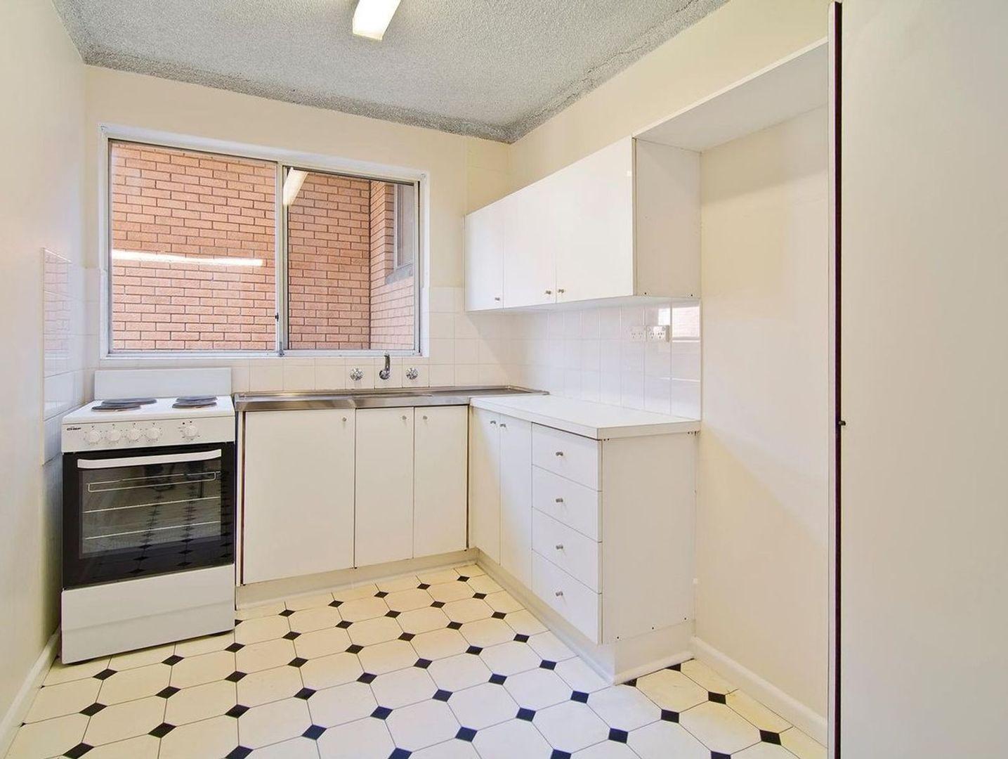 33/10 Murray Street, Lane Cove North NSW 2066, Image 2