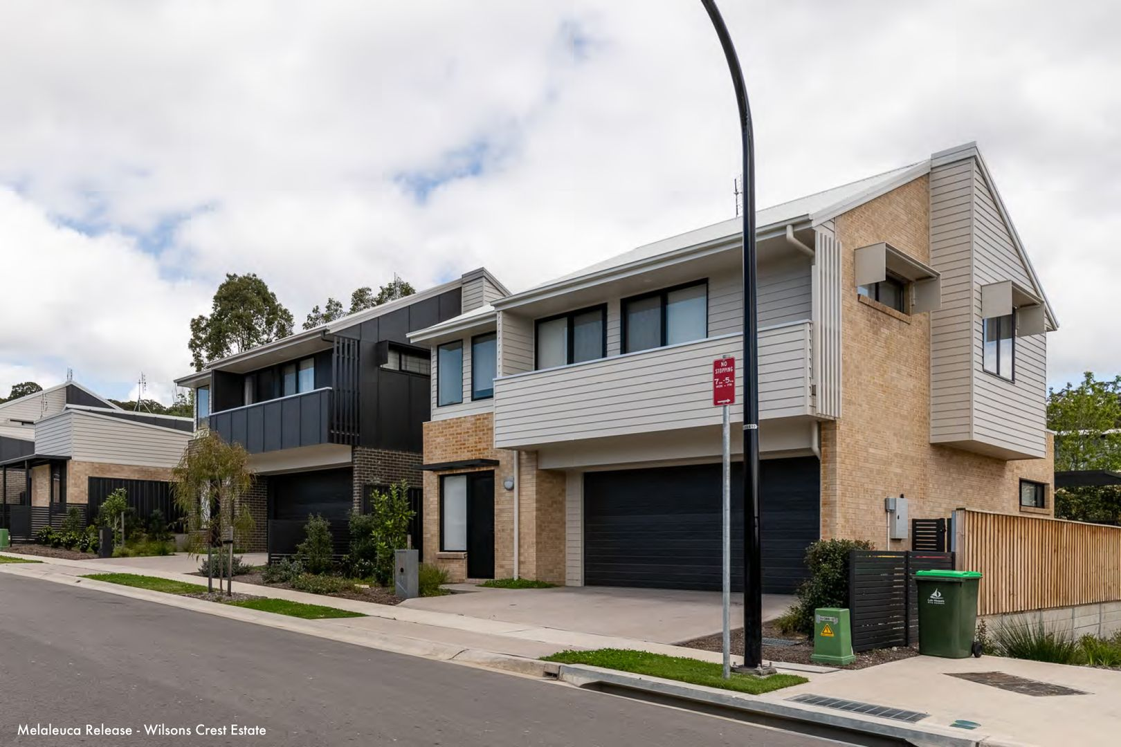 Wilsons Crest Estate 37 Wilsons Road, Mount Hutton NSW 2290, Image 2