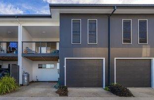 Picture of 3/20 River Street, Woolgoolga NSW 2456