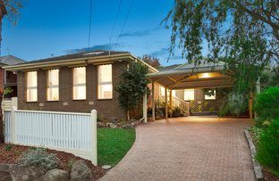 Picture of 5 Linda Drive, Ringwood VIC 3134