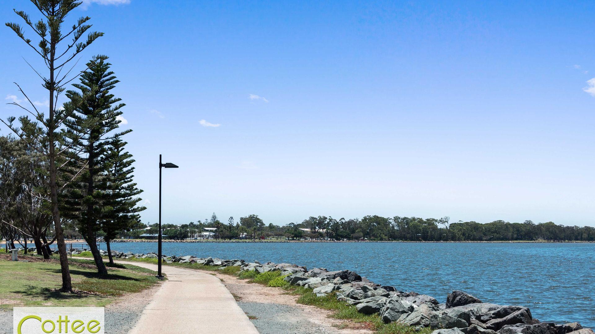 4/124 Hornibrook Esplanade, Clontarf QLD 4019, Image 1