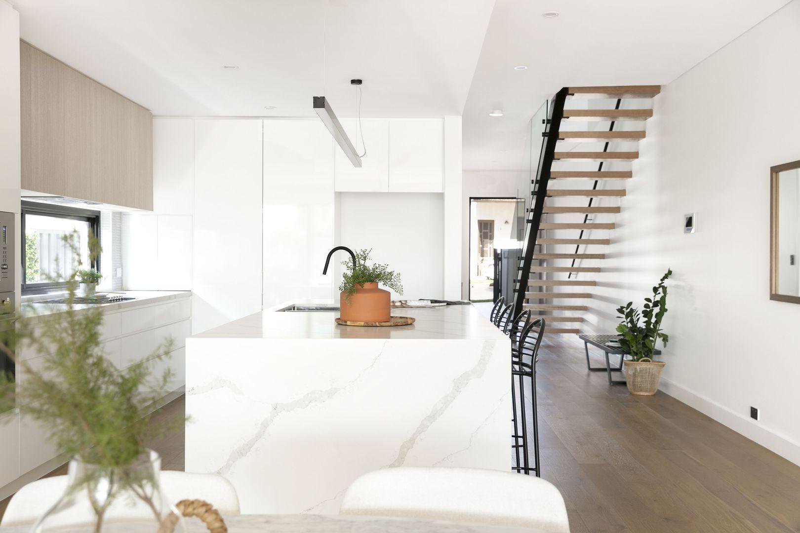18a Fairmount Street, Dulwich Hill NSW 2203, Image 0