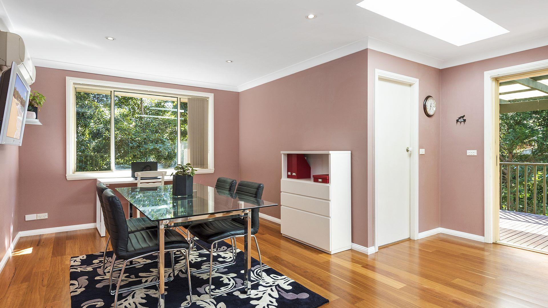 20 Rowena Place, Cherrybrook NSW 2126, Image 1