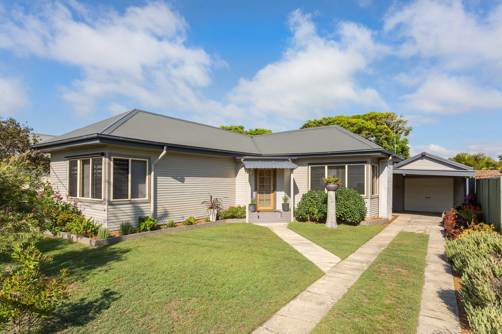 9 Breckenridge Street, Forster NSW 2428, Image 1
