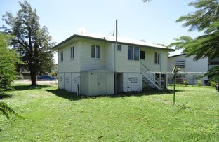 Picture of 32 Cooper Street, Currajong QLD 4812