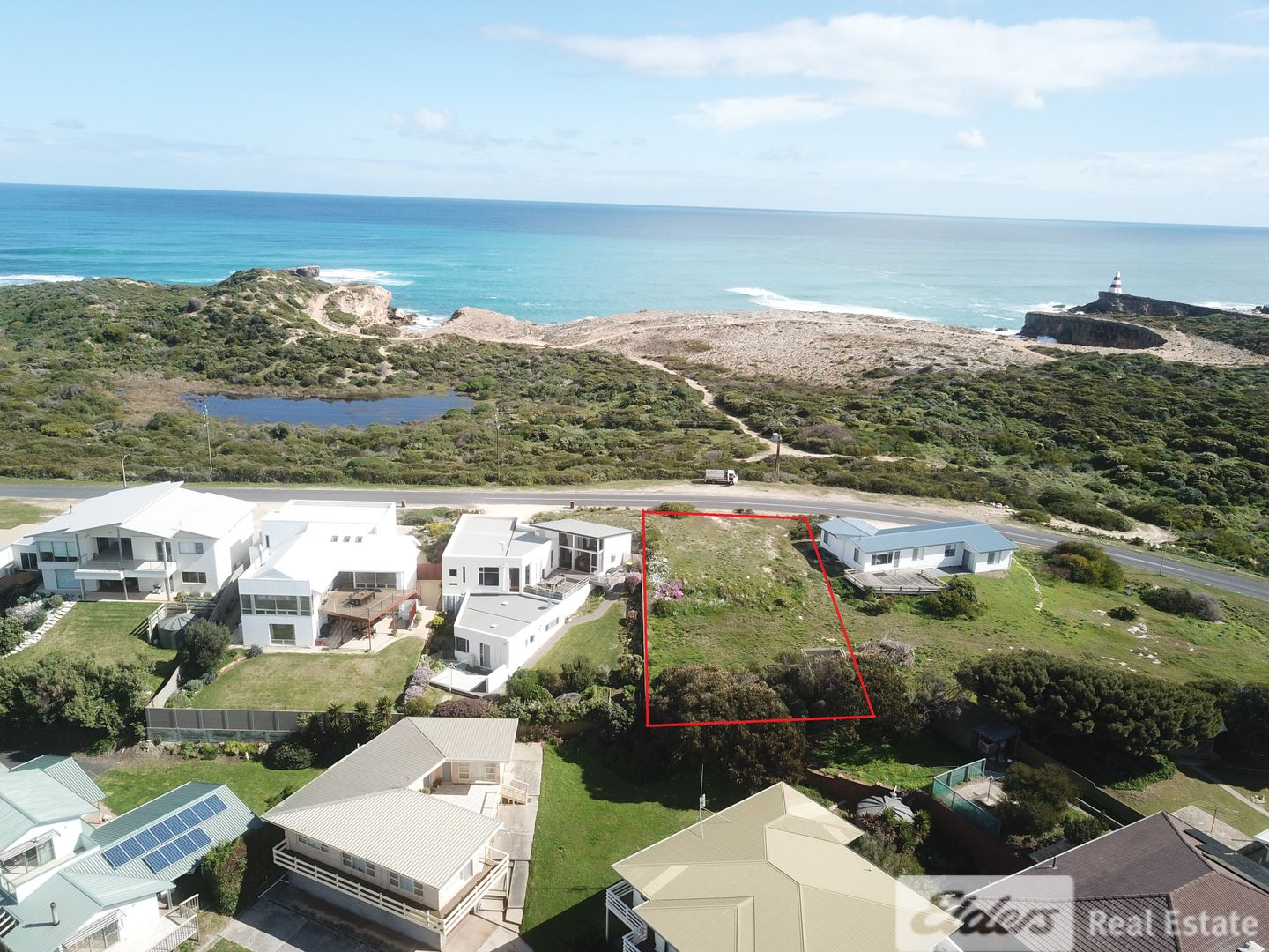 24 Joy Terrace, Robe SA 5276, Image 0