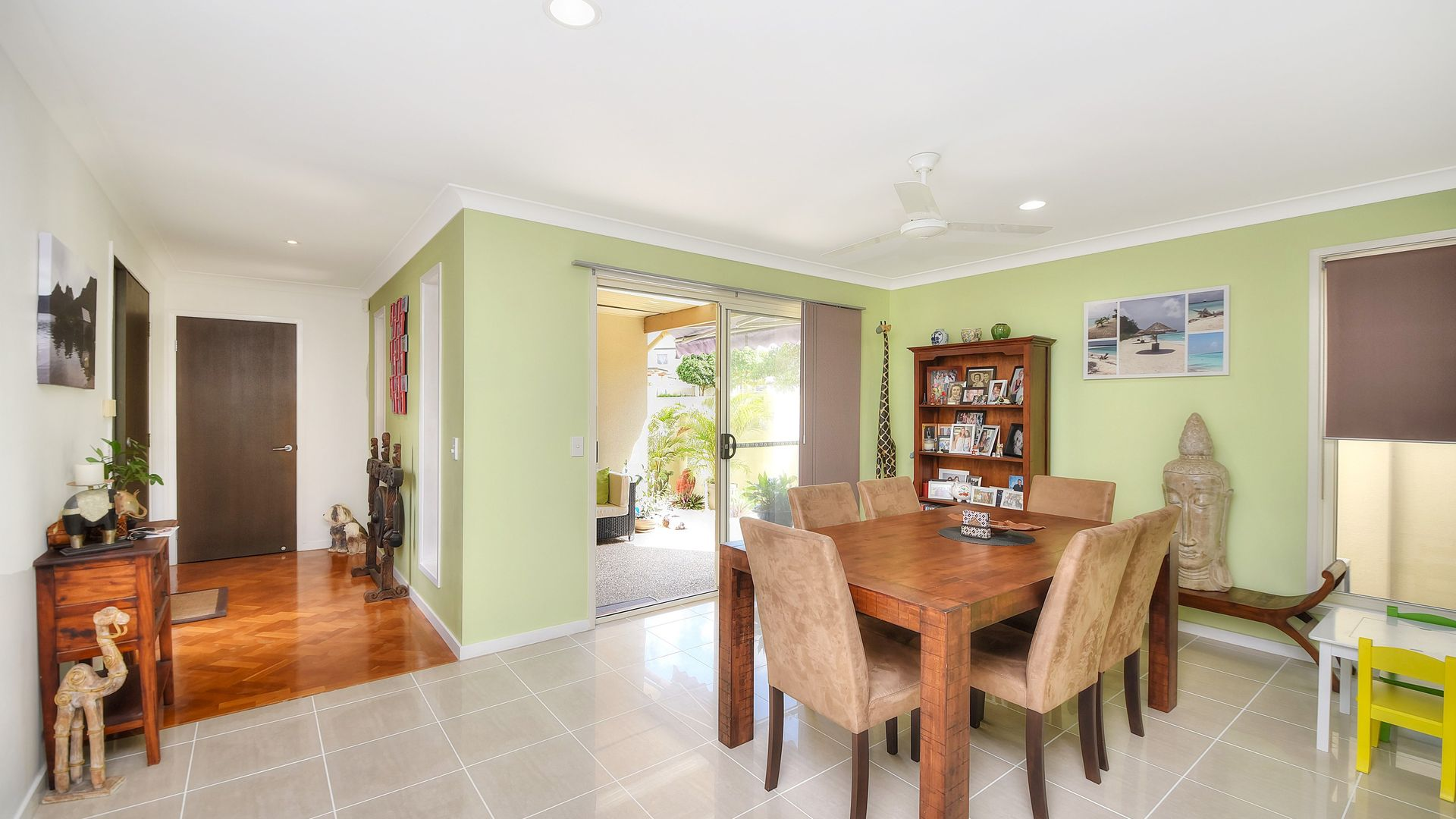 269 Easthill Drive, Robina QLD 4226, Image 2