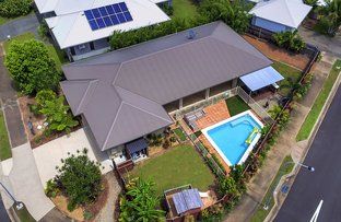 Picture of 19 Norwood Cres, Trinity Park QLD 4879