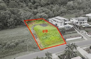 Picture of 13/26 Red Hill Estate, Woree QLD 4868