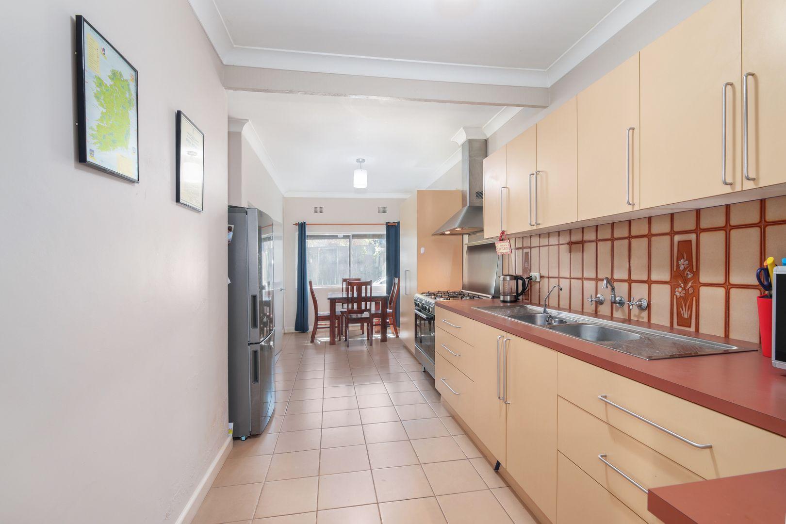 22-24 Bayswater Street, Drummoyne NSW 2047, Image 2