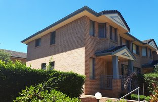 Picture of 16/557-561 Mowbray Rd, Lane Cove North NSW 2066
