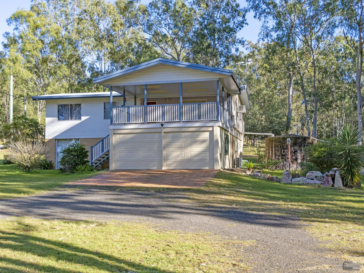 173 Grace Street, Wulkuraka QLD 4305, Image 1