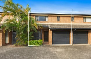 Picture of 3/148 Kennedy Drive, Tweed Heads NSW 2485