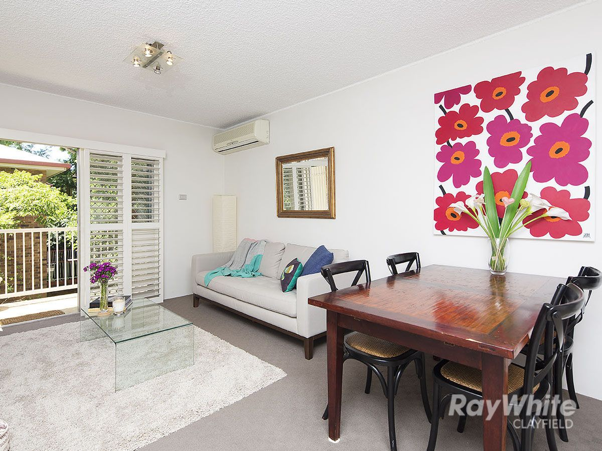 1/45 Wagner Road, Clayfield QLD 4011, Image 2
