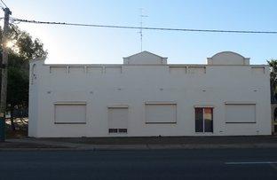 Picture of 424 Fitzgerald St W, Northam WA 6401