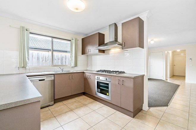 Picture of 45 Szer Way, CARRUM DOWNS VIC 3201