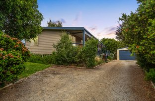 Picture of 19 Florida Avenue, Smiths Beach VIC 3922