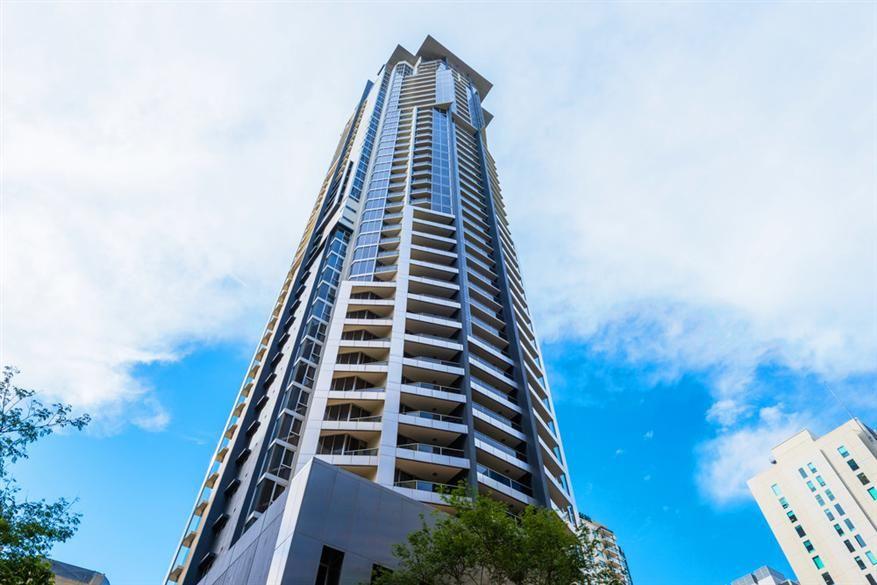 4105/70 Mary Street, Brisbane City QLD 4000, Image 0