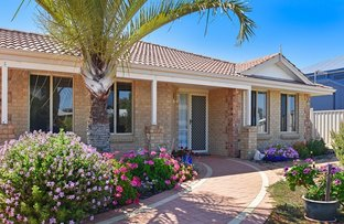 Picture of 18 Heales Way, Green Head WA 6514