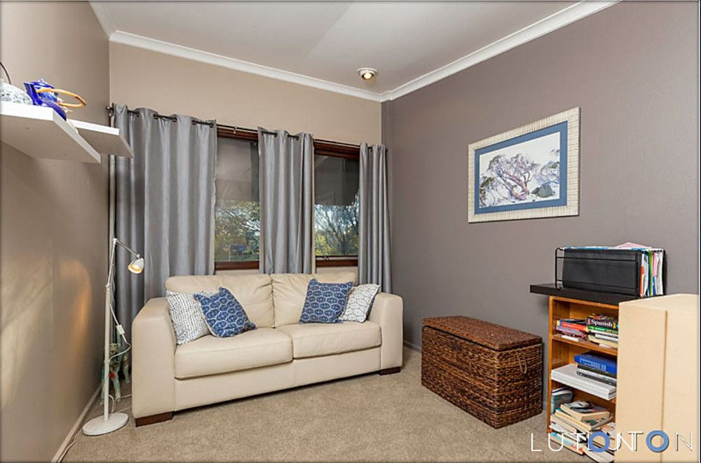 4/71 Blamey Crescent, Campbell ACT 2612, Image 1