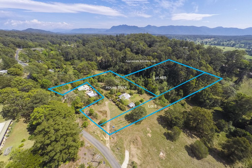34 Scotchman Road, Bellingen NSW 2454, Image 1