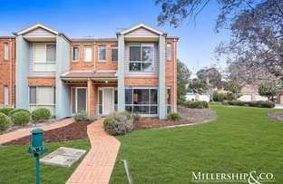 Picture of 7 Poppy Drive, South Morang VIC 3752