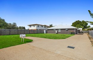 Picture of 21 Russell St, Gracemere QLD 4702