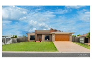 Picture of 32 Tamarind Avenue, Norman Gardens QLD 4701