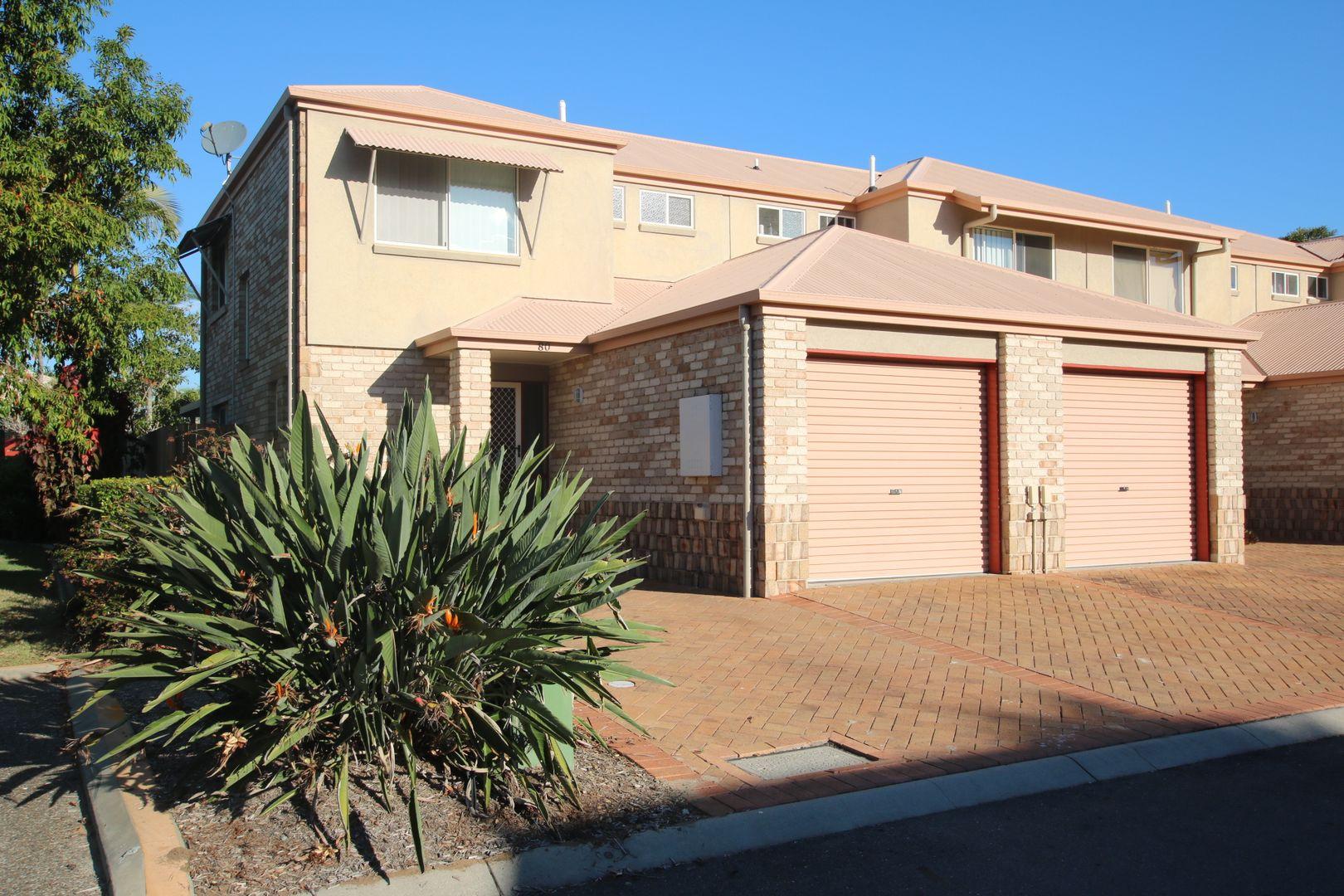 80/36 Albert Street, Waterford QLD 4133, Image 0
