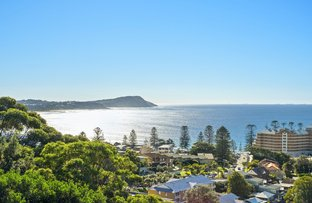 39 Kurrawyba Avenue, Terrigal NSW 2260