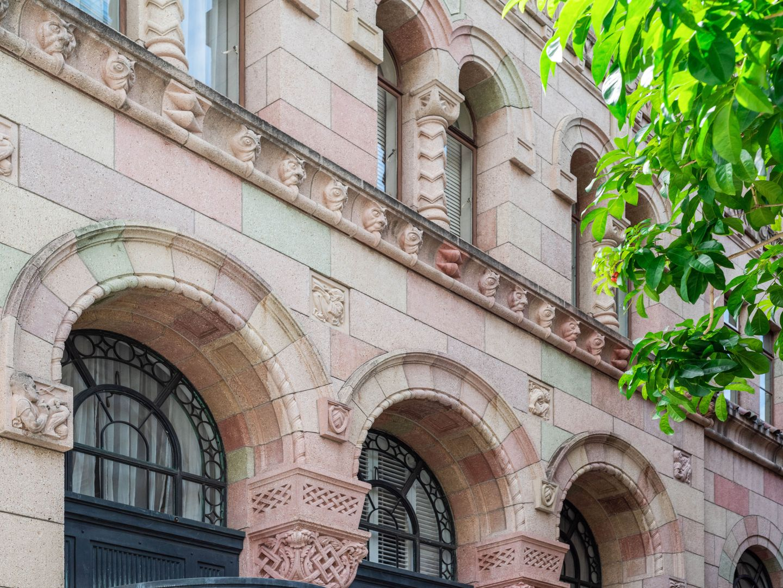 23/289 Queen Street, Brisbane City QLD 4000, Image 0