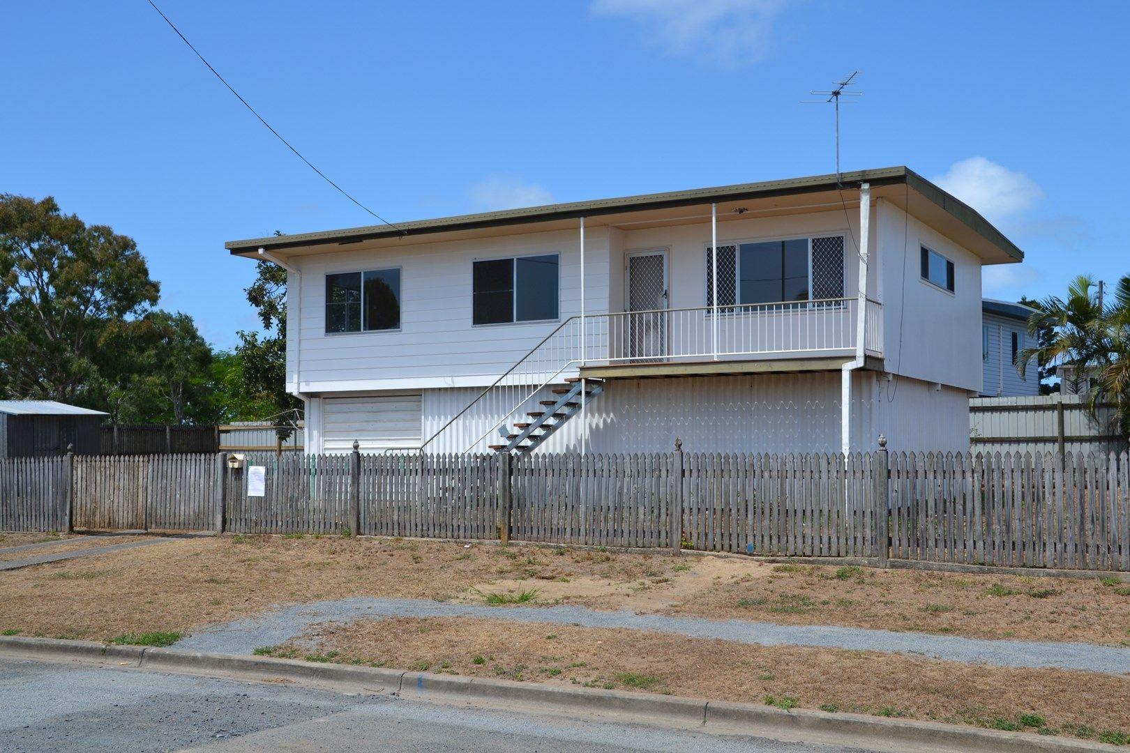 2 Preston Street, Slade Point QLD 4740, Image 0