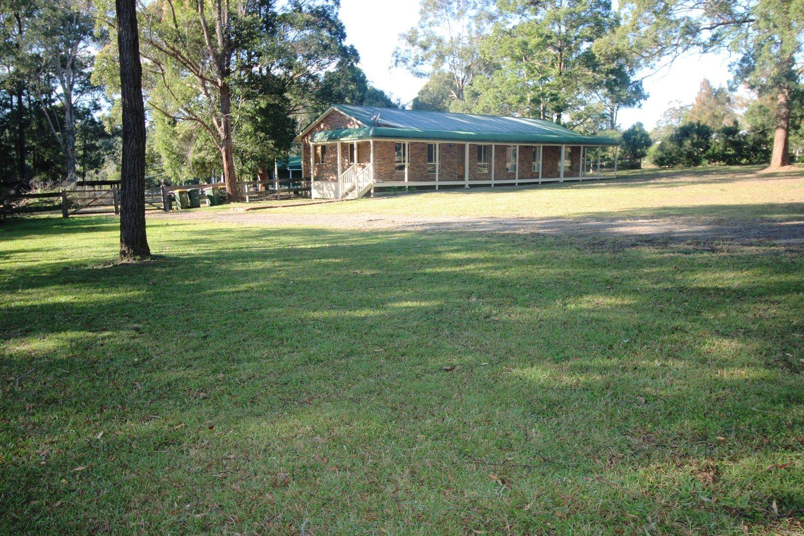 4 Cain Close, King Creek NSW 2446, Image 0