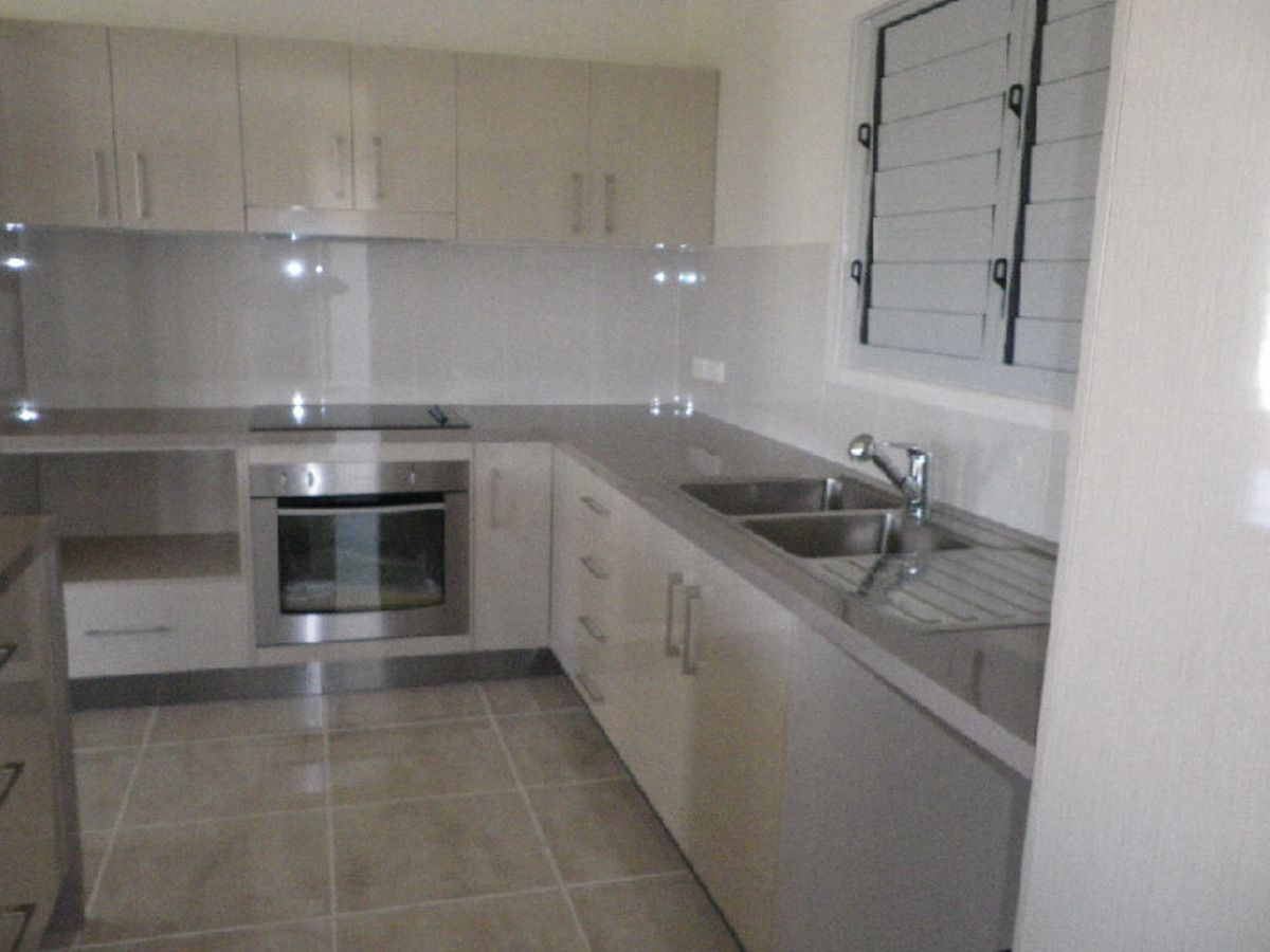 49 McIlwraith Street, Ingham QLD 4850, Image 2