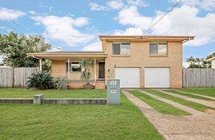 Picture of 132 Samsonvale Road, Strathpine QLD 4500