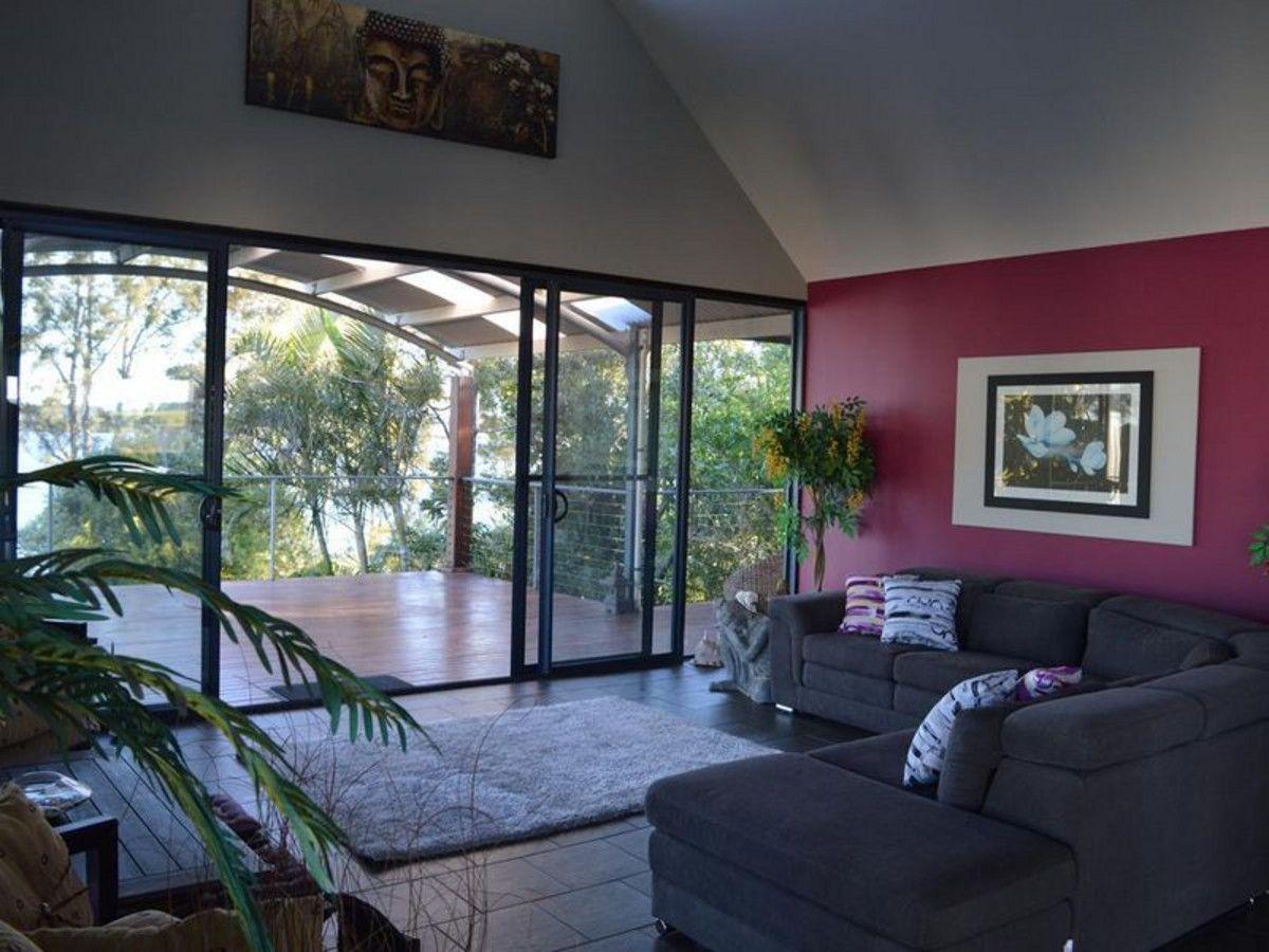 137 River Road, Harwood NSW 2465, Image 0