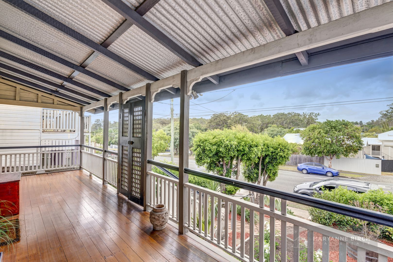 378 Bennetts Road, Norman Park QLD 4170, Image 1