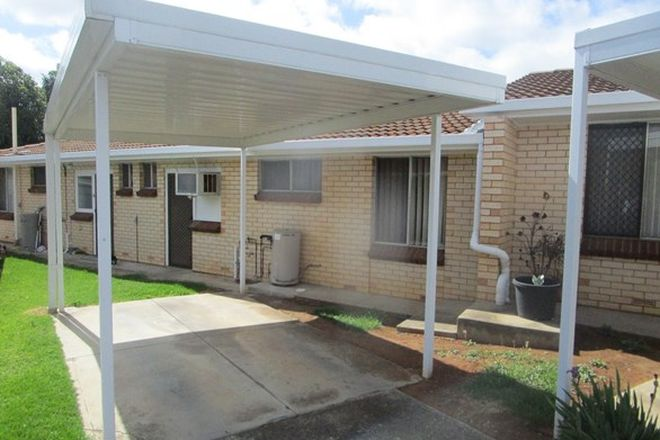Picture of 5/20A Cookes Road, WINDSOR GARDENS SA 5087