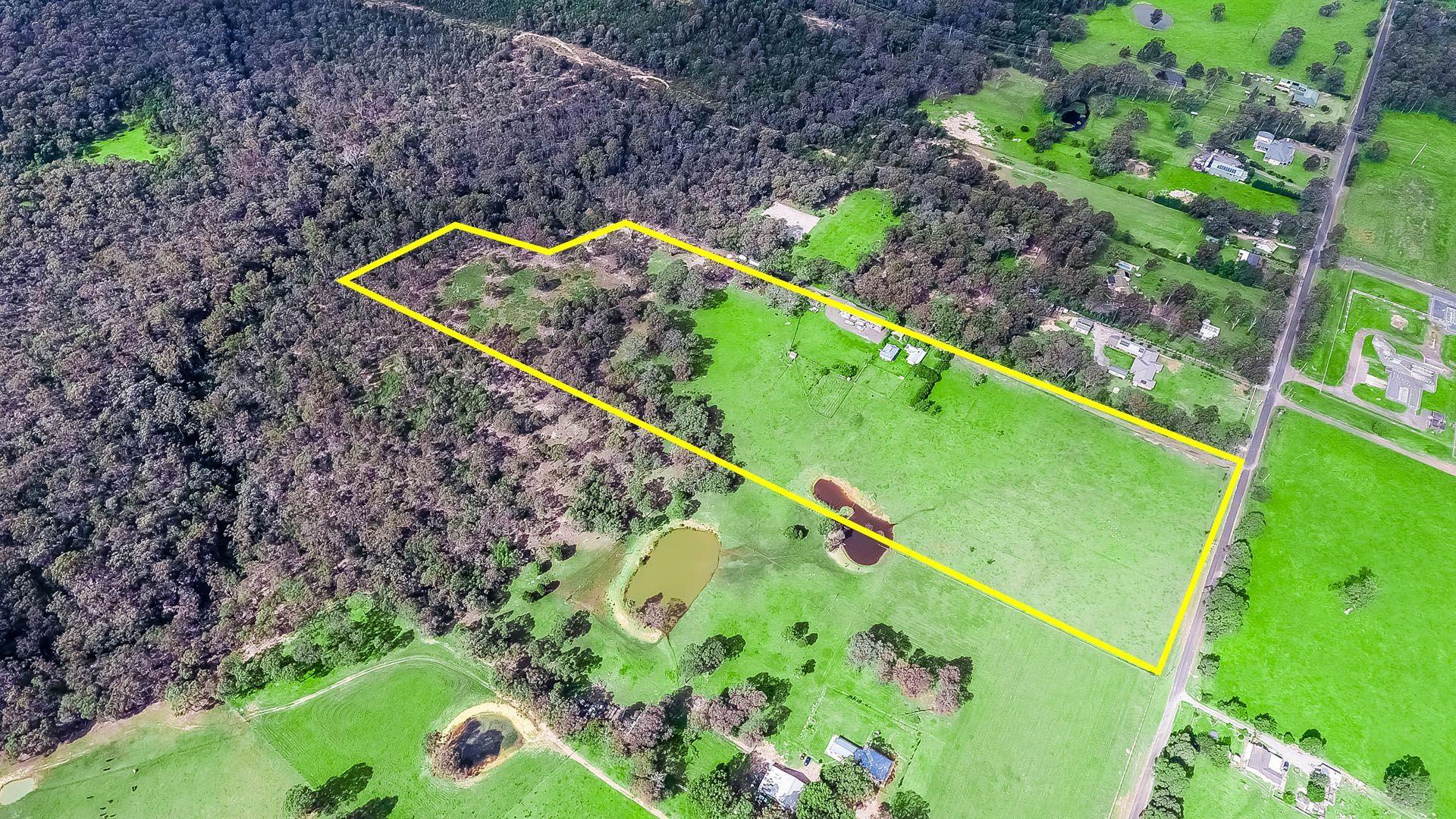 140 Ashwood Road, Wilton NSW 2571, Image 2