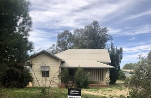 Picture of 40 Byron Street, Hillston NSW 2675