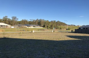 Picture of 19 Turnstone Vista, South Nowra NSW 2541