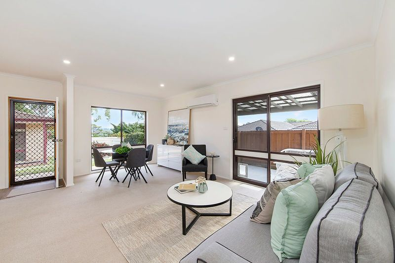 57/31 Crookston Drive, Camden South NSW 2570, Image 1