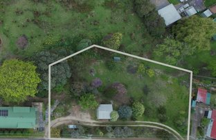 Picture of 348A Gravelly Beach Road, Gravelly Beach TAS 7276