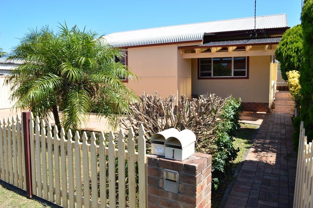 1 Joan Avenue, Warilla NSW 2528, Image 1